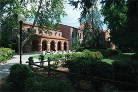 Chico State Mba Tuition by California State Chico Cus Usa