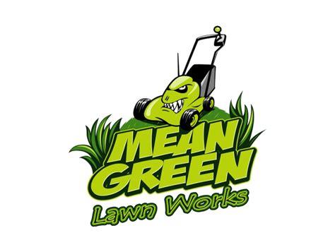 Gardening Logo Ideas Landscaping Logo Design The Logo Company