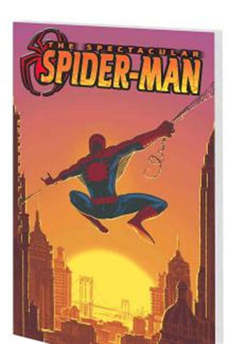 Spectacular Spider Vol 5 Sins Remembered Marvel Ebook E Book spectacular spider 2003 2005 comic books comics marvel