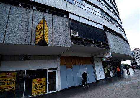 cineplex odeon queensway pictures birmingham s hidden spaces old odeon cinema