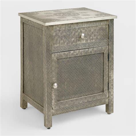 cabinet world kiran embossed metal cabinet world market
