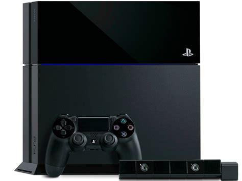Amycoll Ps3 Unveiled In China by Sony