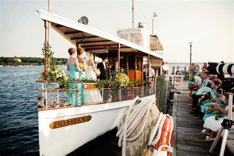 jamn 945 boat cruise tickets boat wedding ideas trendy wedding vendors photography