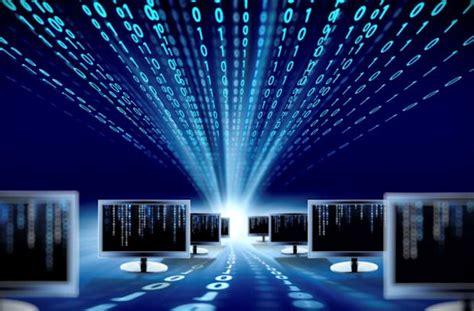 dati aziende italiane le aziende italiane e i rischi della cyber sicurezza