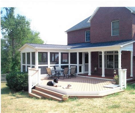 covered porch pictures knoxville screened porches covered porches and front porches