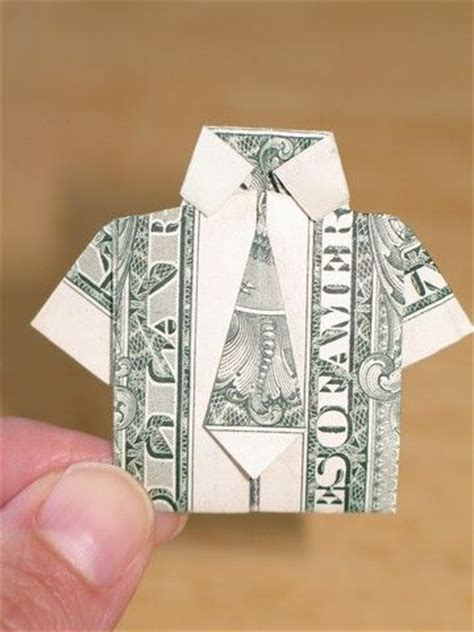 Shaped Dollar Bill Origami - dollar bills money origami and on