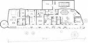 earthship home floor plans like this house plan for an earth ship type house floor plans pinterest