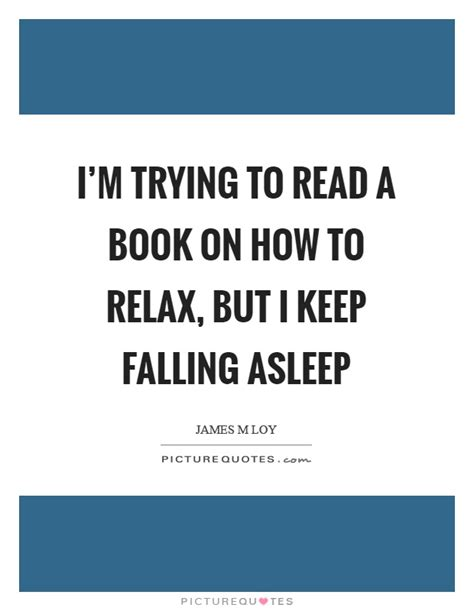 when i m asleep i can fly books falling asleep quotes sayings falling asleep picture