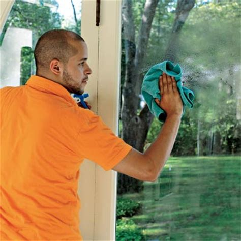 Detoxing From A Person by Greener Grime Busters Safer Cleaners That Help Detox