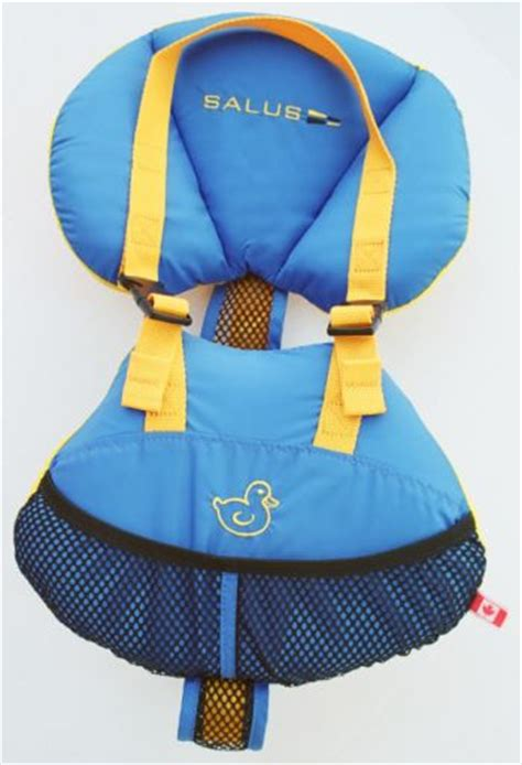 comfortable infant life jacket newborn life jackets jackets