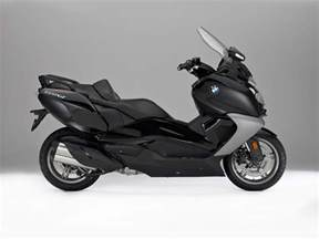 C Bmw 2016 Bmw C650gt And C650 Sport Scooters Announced