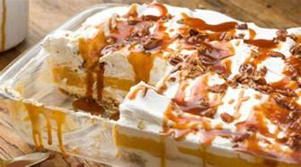 easy thanksgiving desserts to try this year fun recipes