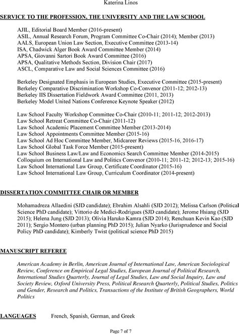political science dissertation college essays college application essays dissertation