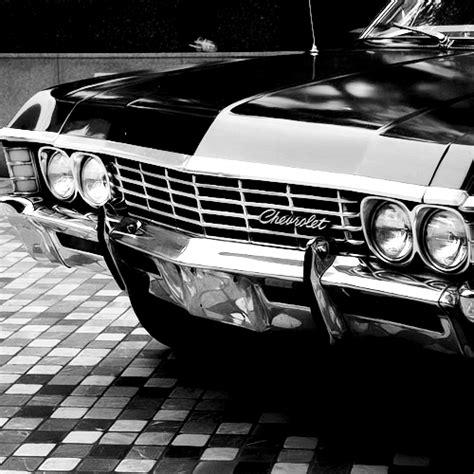 Supernatural Auto Kaufen by Tooooo Niceee Supernatural Oldtimer Autos