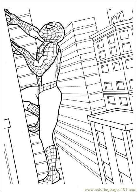 golden spiderman coloring page golden power ranger coloring pages