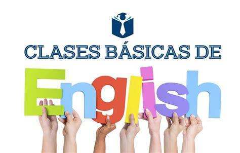 imagenes ingles basico curso online gratis de ingl 233 s nivel b 225 sico estudiar