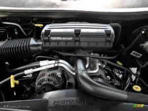 1999 dodge ram 1500 slt extended cab 5 2 liter ohv 16
