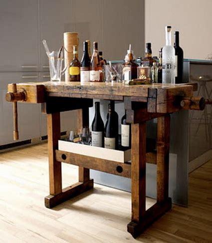 San Jose Kitchen Cabinet by Las Ventajas De Un Minibar Decoraci 243 N De Interiores Y