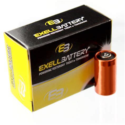 collar batteries collar battery fits petsafe bark collars and replaces