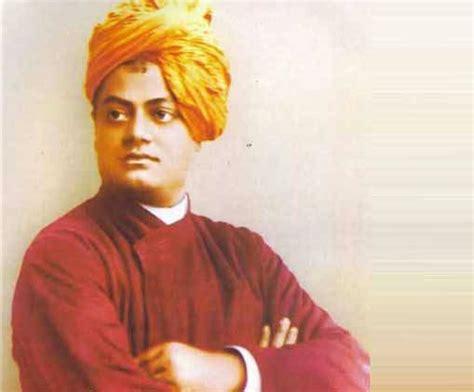 Essay On Swami Vivekananda by Essay Tell About Childhood Of Swami Vivekananda Writefiction581 Web Fc2