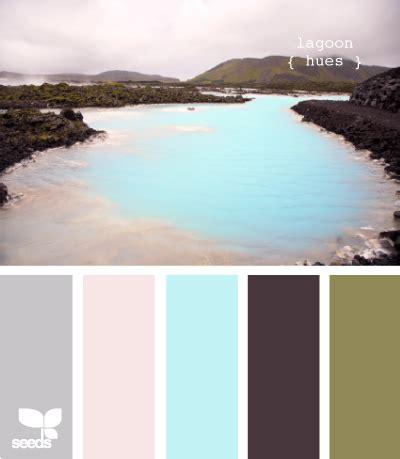wohnzimmer designen 3351 lagune schlafen in 2018 farbkonzept