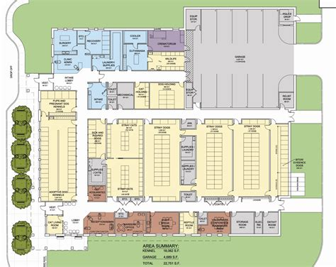 daycare floor plan ideas 100 daycare floor plan ideas 100 floor plan sles