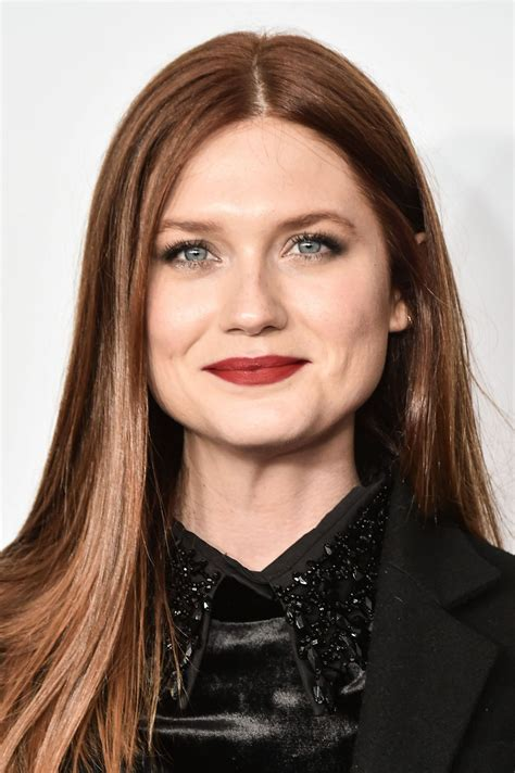Bonnie Wright | bonnie wright quot clive davis the soundtrack of our lives