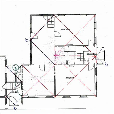 design your own home program beautiful online floor plan drawing program floor plan