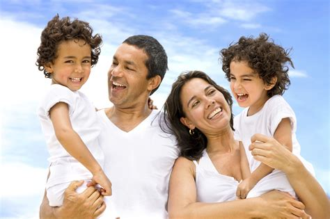 images of family happy family smiling auditions free