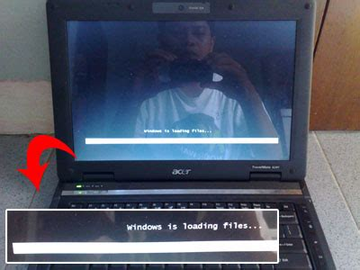 vista pe password reset vista live boot from sbm eko wahyudiharto s blog
