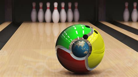 bowling images bowling wallpapers hd