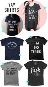 Tween Boys Bedroom Ideas shirts that say stuff on them door sixteen