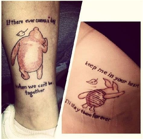 tattoo quotes for your mother 20 best images about mother daughter tattoos on pinterest