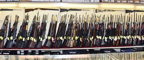 buds gun room blackhawk perry s gun shop