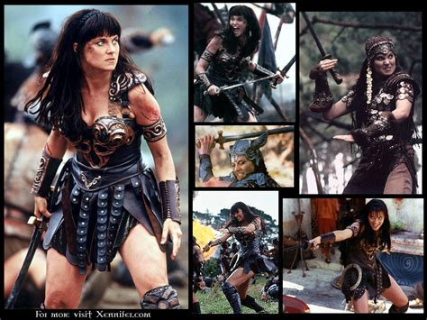 zena the warrior princess hairstyles xena warrior princess xena warrior princess wallpaper