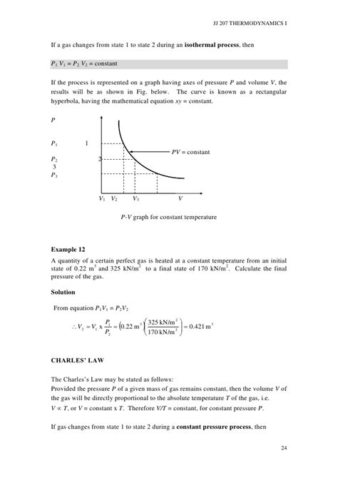 Specific Heat Worksheet Answers by Specific Heat Worksheets With Answers Free Worksheets