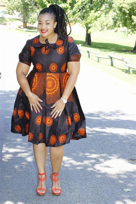 sofa afrika style afrika style afrika style set gerumiges tisch afrika