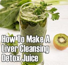 How To Use Advanced Detox Solutions by 1000 Images About Healthy Liver Recipes On