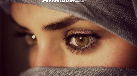 arabe song relaxing arabic music youtube