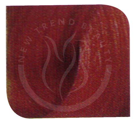 koleston red 77 44 intense medium blonde red red