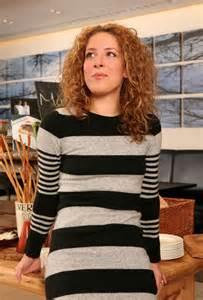 Casey anna mary model girls room idea
