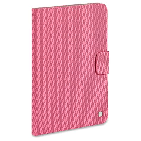 our top 12 pink office supplies for s day