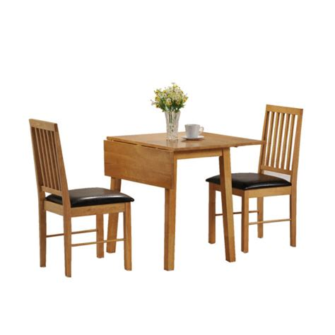 furniture alluring small dining tables and chairs for