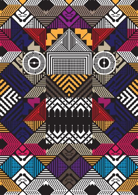 thai pattern font 75 best textile class images on pinterest embroidery