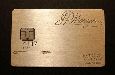jp corporate credit card jp credit card corporate images