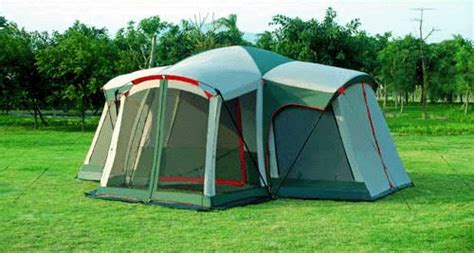 tent with screen room attached mt kinsman 3 room cing tent with attached screen room 17 x 12