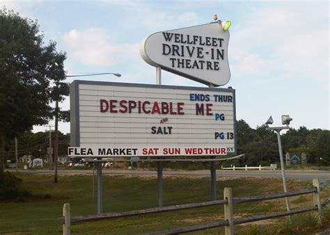 drive in theatre cape cod sights to see on cape cod nantucket and martha s vineyard