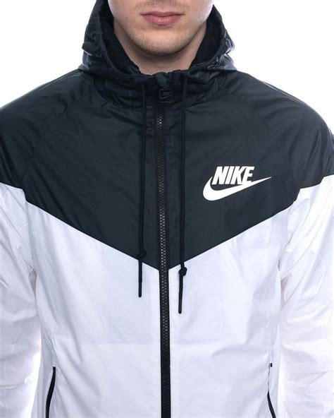 nike windbreaker 25 best ideas about nike windrunner jacket on
