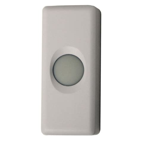 wireless doorbell simon integration