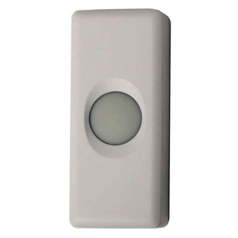 wireless doorbell simon integration